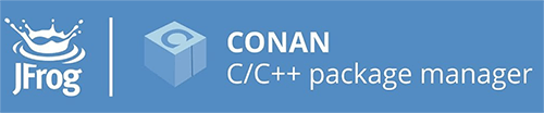 C/C++ Open Source Package Manager